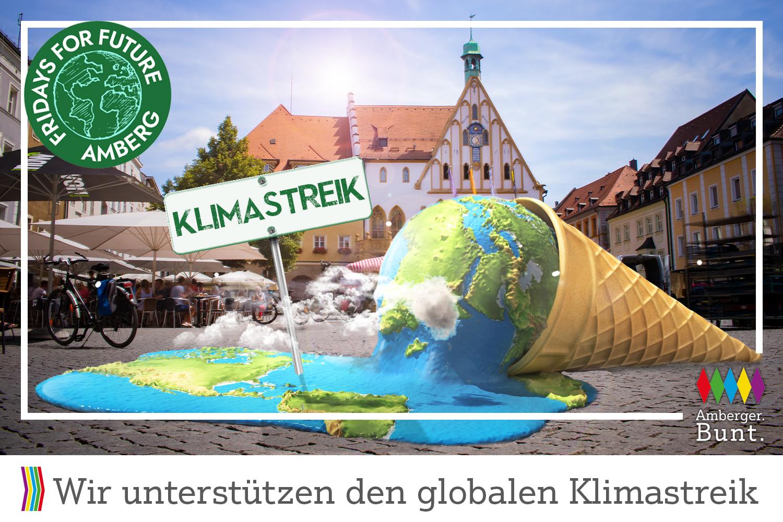 Klimastreik2